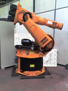 kuka-ir360-robot